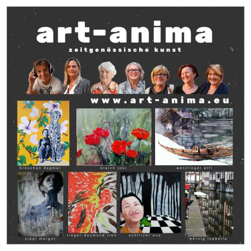 Art-anima-karteklein 500