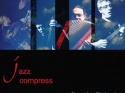 Jazz Compress